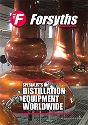 Distillation Brochure