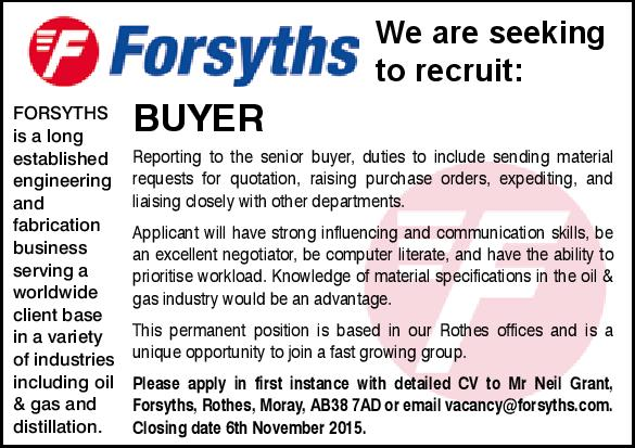 Assistant Buyer Ad Oct 15-page-001