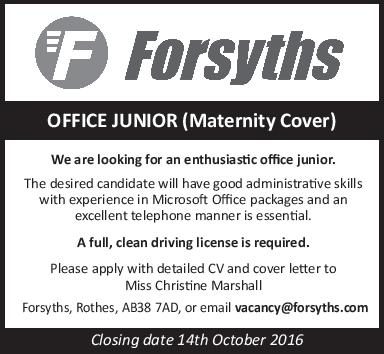 office-junior-maternity-cover-autumn-16-page-001